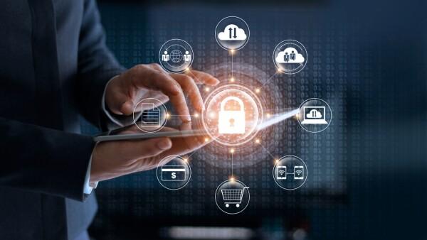 seguros - ciberataque