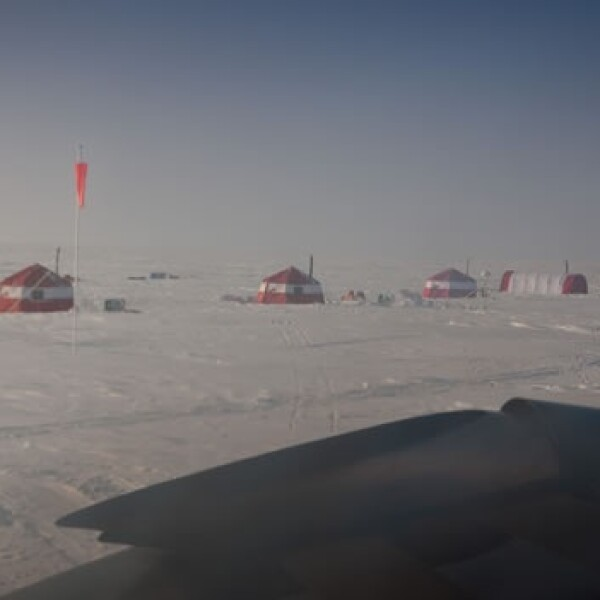 CNN Ártico día 8 gal02