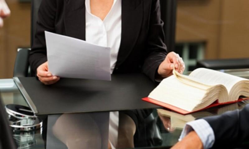 Los aspirantes seleccionados para presentar el examen pueden consultar en el Diario Oficial la hora y fecha de su examen. (Foto: Getty Images)