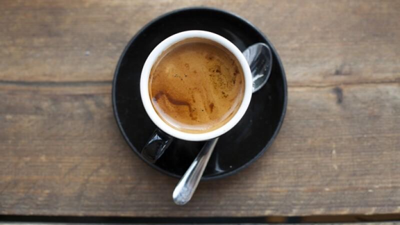 café muerte prematura