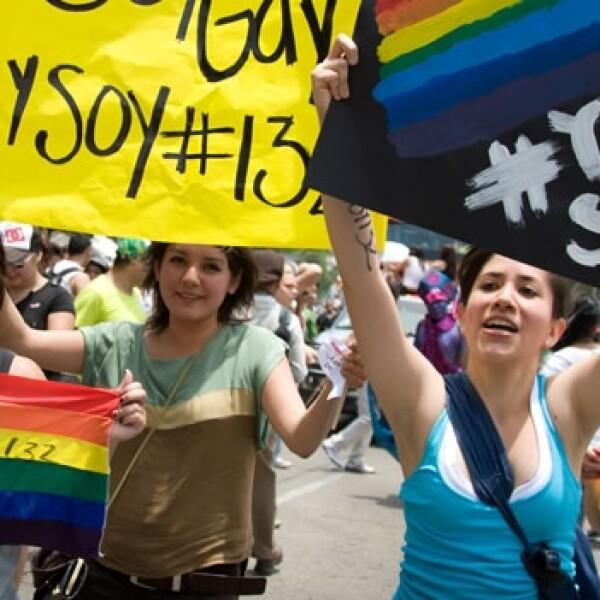 foto 1_gay
