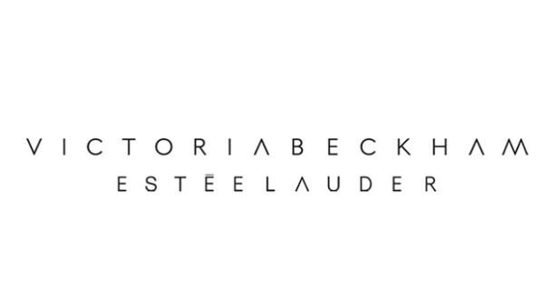 La moda y el maquillaje van de la mano,y ahora literalmente Victoria Beckham y Estée Lauder se unen para crear una colección de maquillaje increíble!