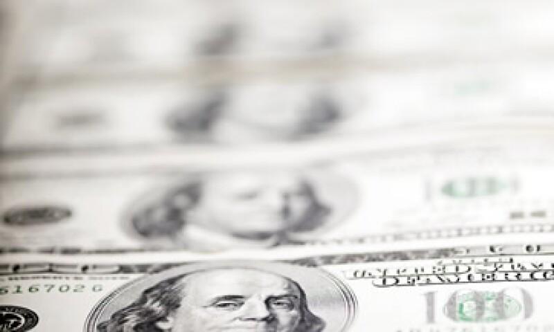 El GFI ya había estimado en enero del 2011 que México perdió un total de 872,000 millones de dólares en flujos ilícitos durante el periodo 1970-2010. (Foto: Getty Images)