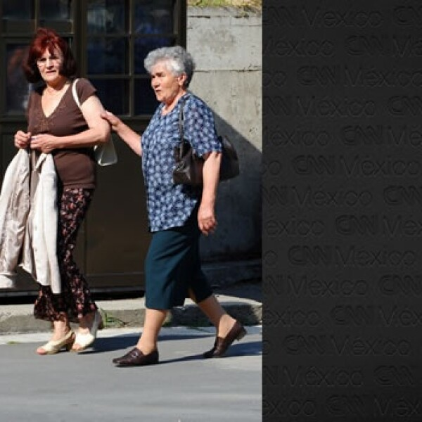 Mladic - esposa - Belgrado