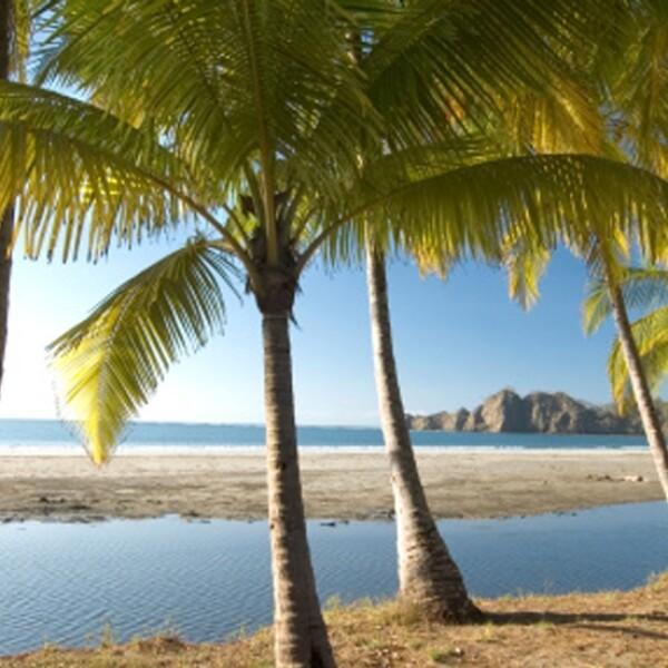 viajes, turismo, destinos, vacaciones, 2014, brasil, panama, myanmar, islandia, ecuador, nueva zelandia, costa rica, japon, africa, san sebastian