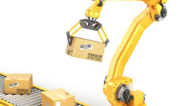 robot industrial 2