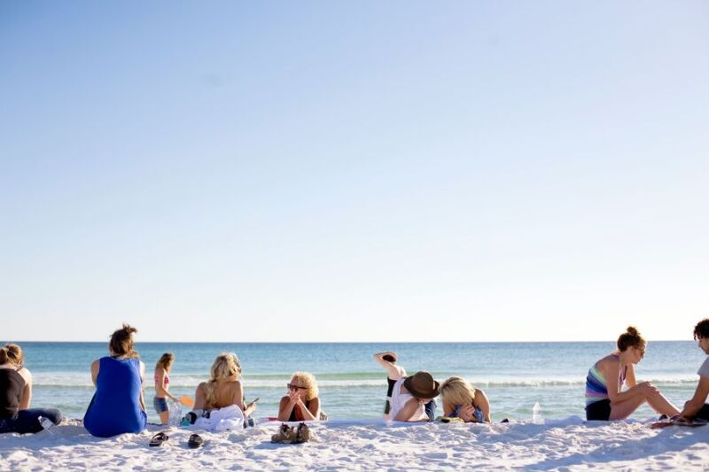 playas-francia_1.jpg