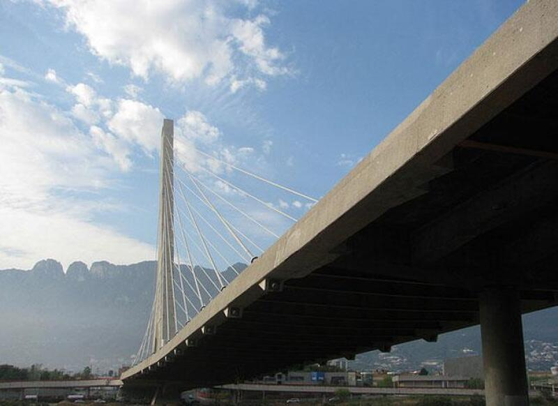 puente NL