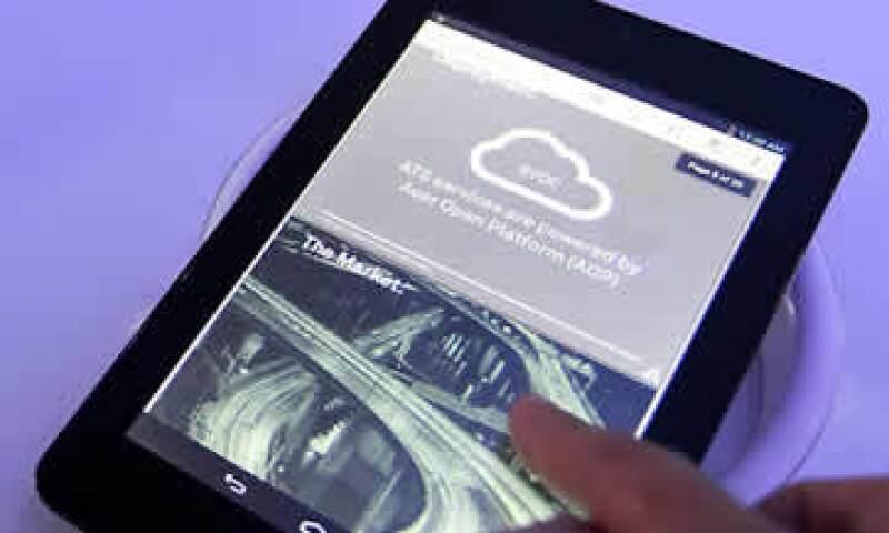 La solución de Apple es la mejor que hasta ahora, dice Philip Elmer-DeWitt. (Foto: Reuters)