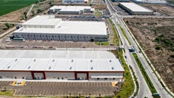 ParqueIndustrialGuanajuato01