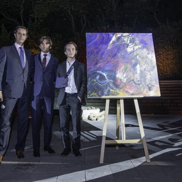 Rafael Cue, Diego Ventura y Bosco Gómez.jpg