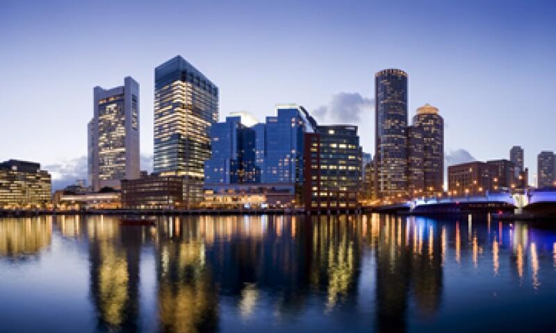 Boston nunca ha sido sede de Juegos Olímpicos. (Foto: iStock )