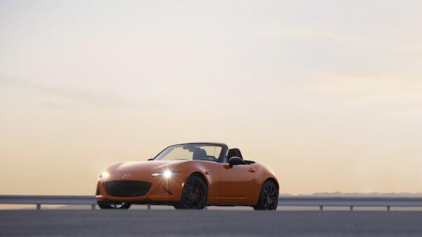 Mazda_1.jpg