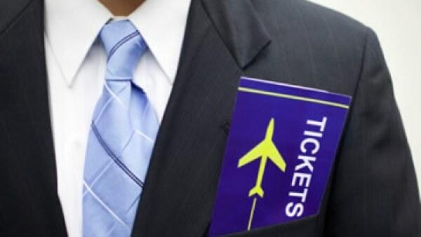 Lo mejor es elegir una empresa con presencia en tu país de residencia y emprender una carrera internacional en sus filiales. (Foto: Thinkstock)