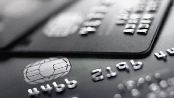 En noviembre, la base monetaria sumó 758,600 millones de pesos, de acuerdo con Banxico.  (Foto: Getty Images)