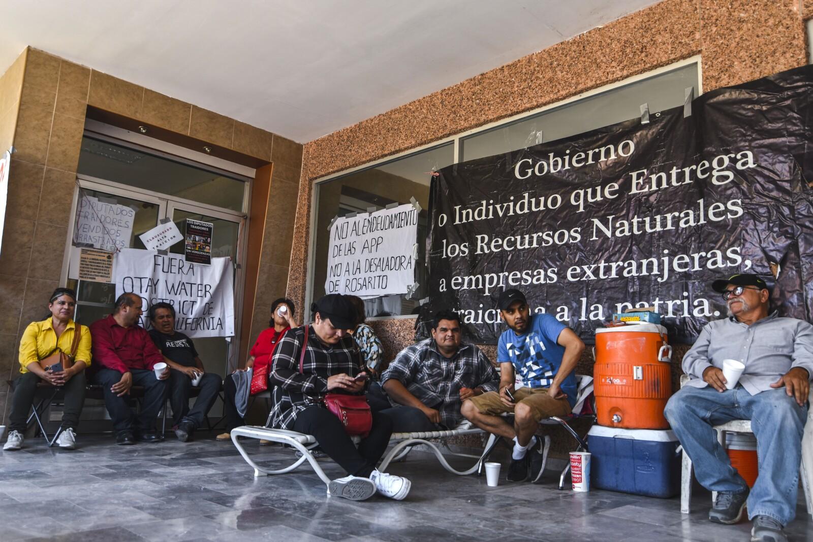 Manifestacin_Congreso_Baja_California-6.jpg
