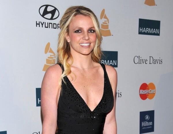 La cantante tendrá un estilista de tiempo completo y será sometida a una dieta para que luzca mejor en el programa X Factor.