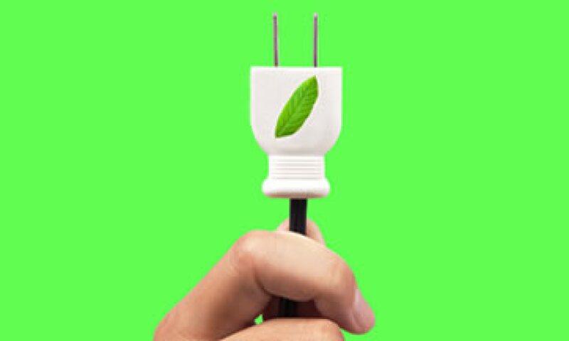 Estos emprendedores han sabido innovar respetando el medio ambiente. (Foto: Photos to Go)
