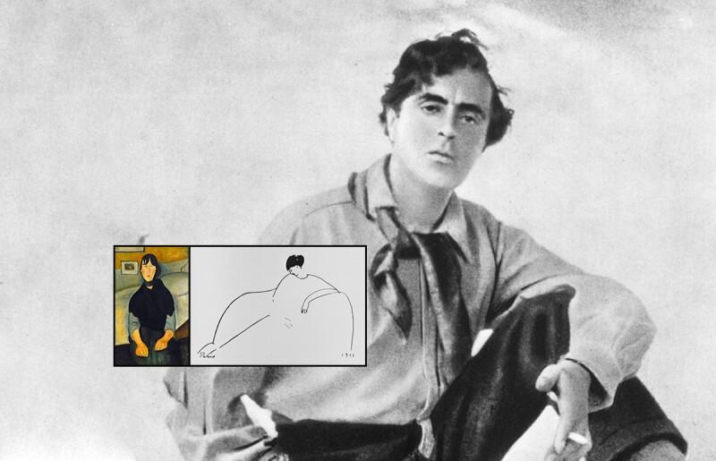 Modigliani-exposicion-mexico.jpg