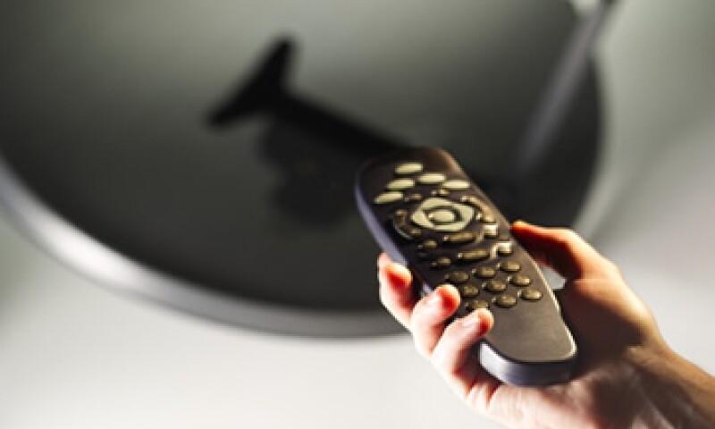 La cifra es consistente con las proyecciones realizadas respecto a la penetración de televisión digital. (Foto: Getty Images)