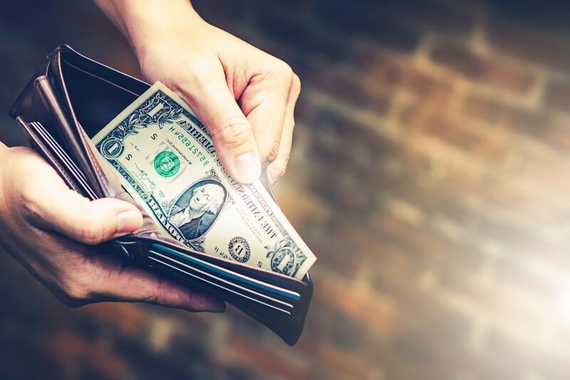 dólar economía