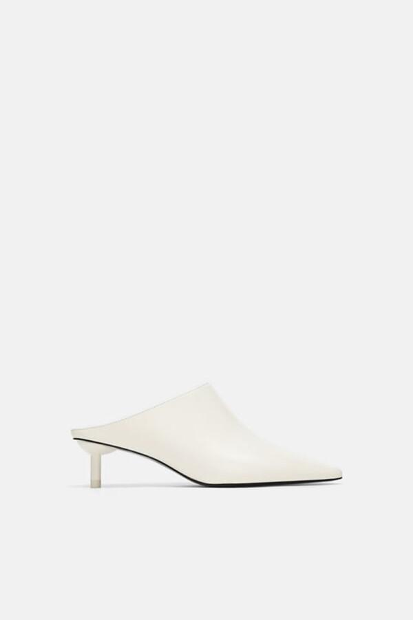look-zara-zapatos