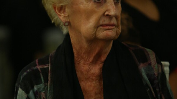 Pepi Larragain