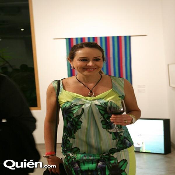 Pilar Menendez