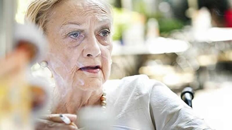 En la víspera del centenario del nacimiento de su padre, la también poeta y escritora mexicana falleció a los 74 años de edad en su casa de descanso de Cuernavaca, Morelos.