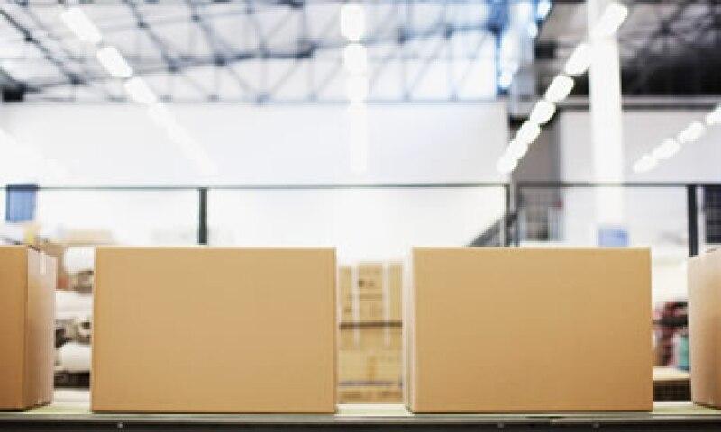 En el país hay 7,276 compañías manufactureras que participan en el comercio exterior. (Foto: Getty Images)