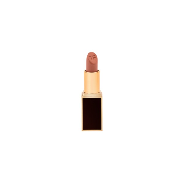 pocket friendly-maquillaje-travel size-mini-makeup-tomford