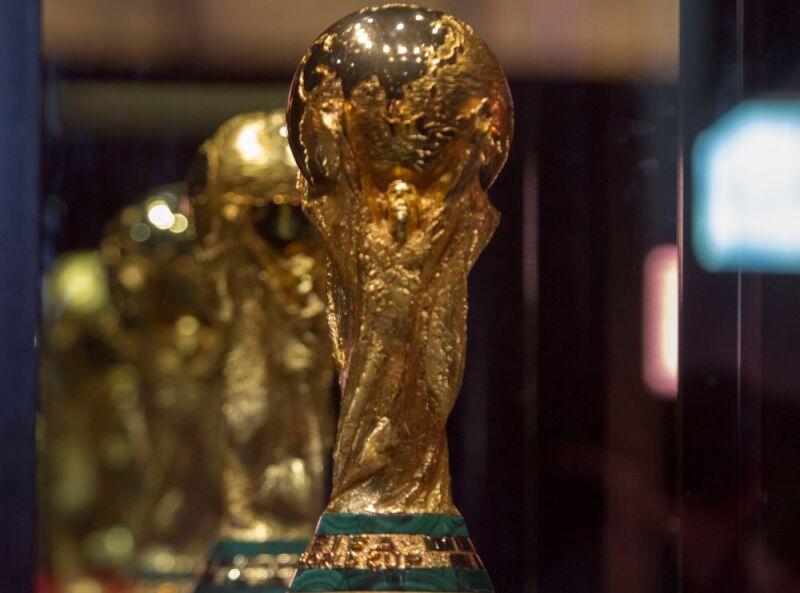 Copa Mundial 2022.jpg