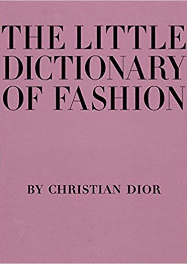 fashion_dictionary_christian_dior
