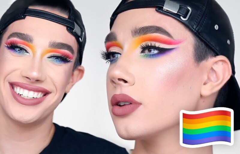 pride-youtuber-de-belleza-destacada