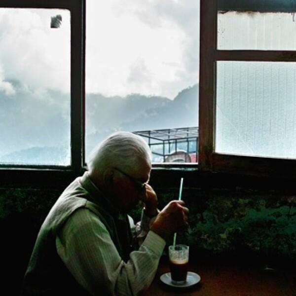 india shimla Julie Mayfeng fotógrafa de viajes monocle, fotografia, viaje, foto