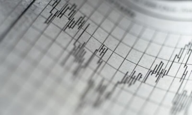 El PIB del Reino Unido registró una caída por tercer trimestre consecutivo. (Foto: Thinkstock)