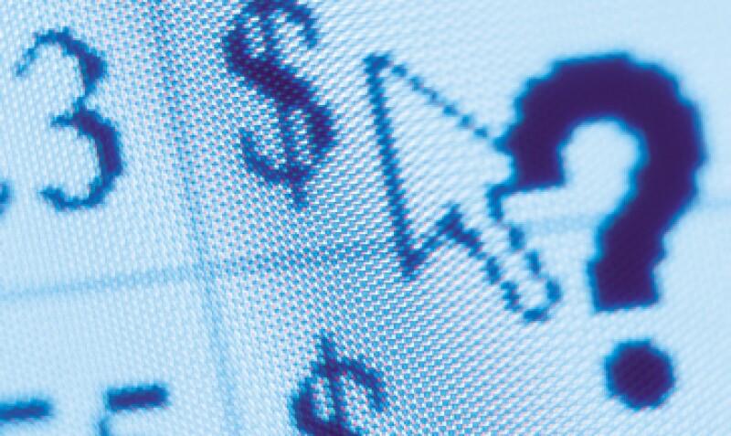 Las acciones de Yahoo han ganado  74% en lo que va de 2013. (Foto: Getty Images)