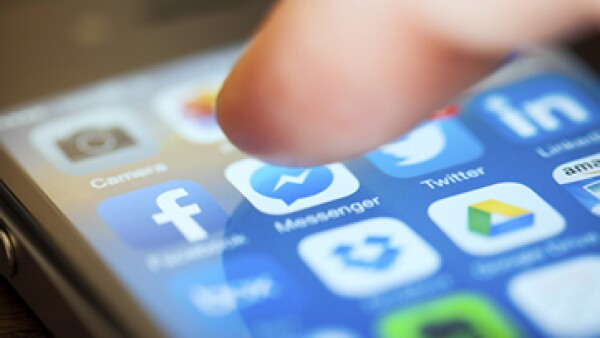 Los pagos a través de Messenger continúan en fase experimental. (Foto: iStock by Getty Images)