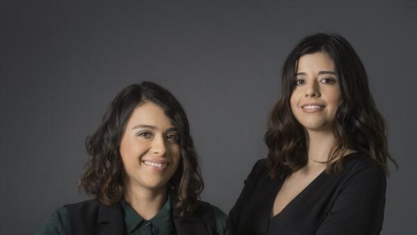Mariana Cervantes y Karla Rosales.jpg