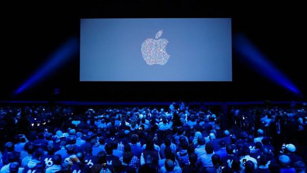 Como cada año Apple lleva a cabo su evento para desarrolladores en la ciudad de San Francisco.