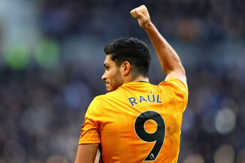 Raúl-Jiménez-00.jpg