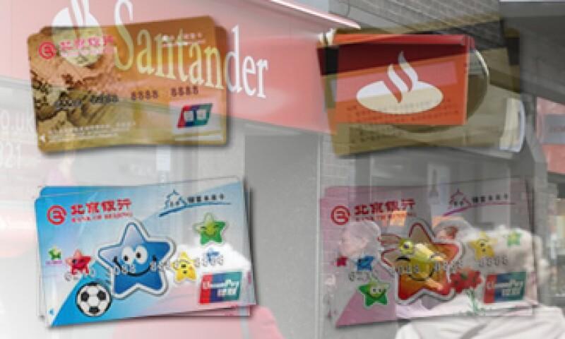 En 2009, Bank of Beijing se adjudicó una de las cuatro licencias que otorgó el Gobierno para financiamiento al consumo. (Foto: Especial)