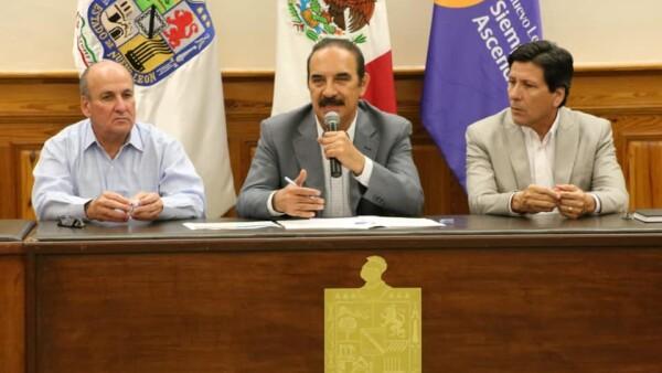 Manuel de la O