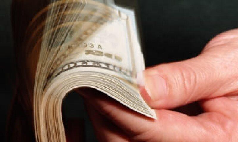 Ningún banco central ha desplegado tantos estímulos. (Foto: Getty Images)