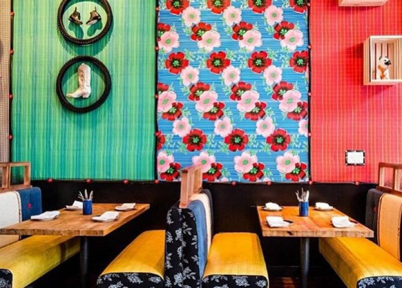 ¿Tienes un date y no sabes a dónde llevarla? No te preocupes, te presentamos los 5 mejores restaurantes para pasar una noche inolvidable. ¡Te aseguramos que con estas opciones quedarás perfecto!