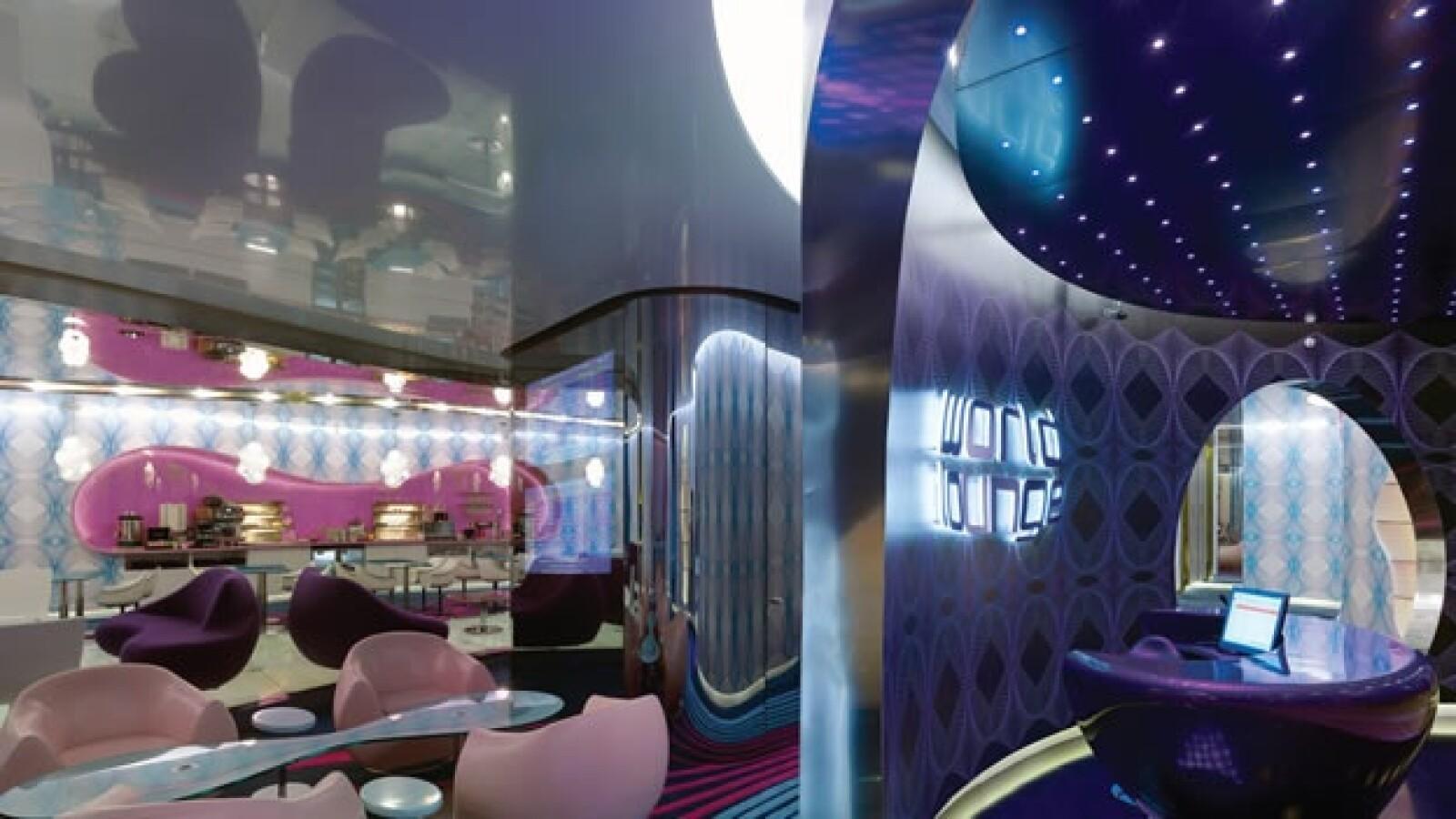 rashid-lounge
