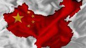 181113 China is.jpg