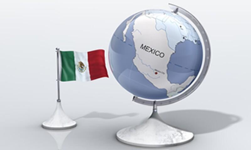 El reporte del CIDAC busca explicar cuál es la dinámica que sufre la sociedad mexicana. (Foto: Getty Images)