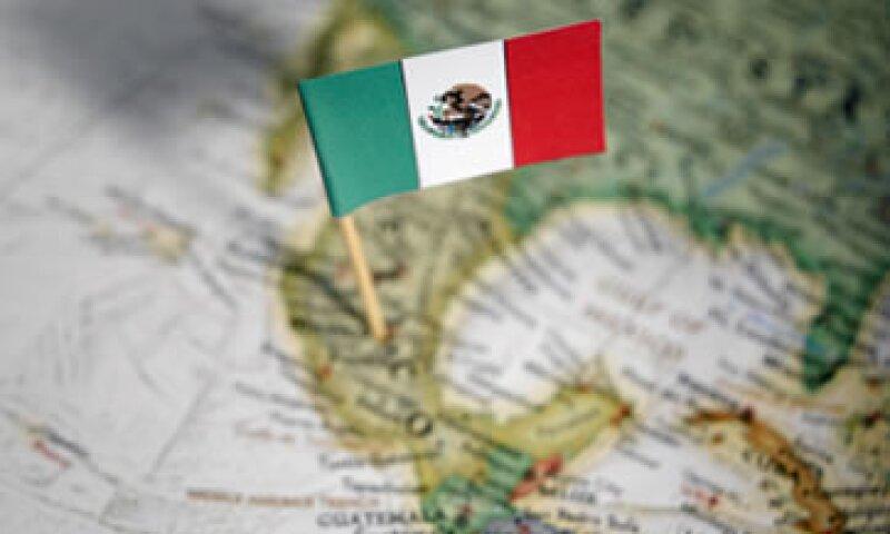 Para el asesor estadounidense, México es un país que tiene un potencial que va a despegar en los próximos años. (Foto: Getty Images)