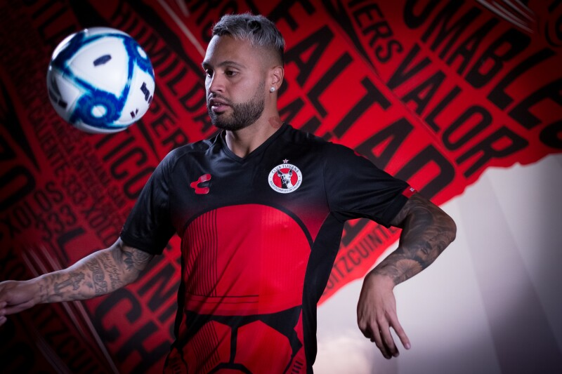star wars xolos